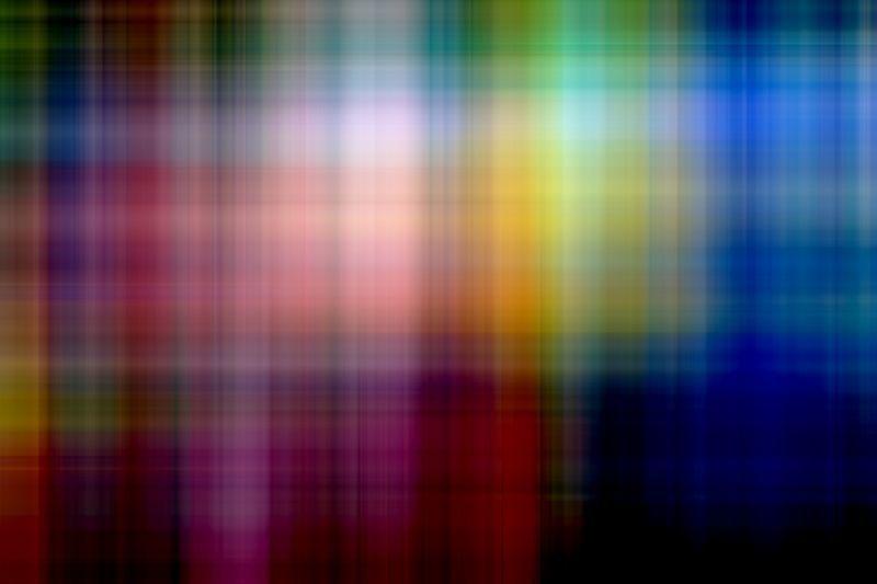 audio background